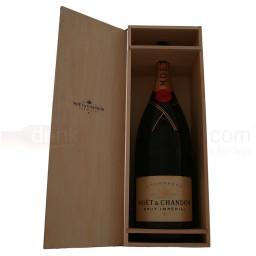 Moet & Chandon Imperial – Brut NV Champagne – 15 Litre Nebuchadnezzar